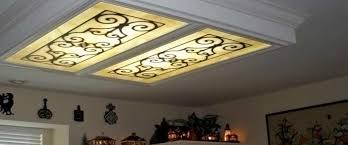 decorative light bulb covers wall plate design decorative light bulb covers