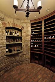 149 best wine cellar images on pinterest wine cellars wine