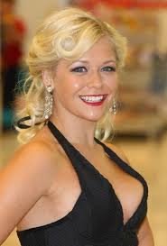 how to cut your own hair like suzanne somers 55 best suzanne shaw images on pinterest daughters girls and hair cut