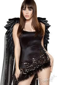 171 best halloween costume ideas images on pinterest costume