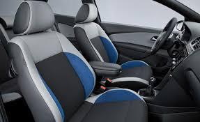 polo volkswagen interior 2014 volkswagen polo inspirationseek com