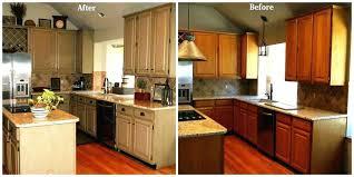 kitchen cabinets york pa used kitchen cabinets dallas salvaged kitchen cabinets wolf kitchen