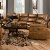 made in usa sofa sectional sofas made in usa thesecretconsul com
