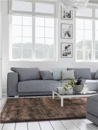 sofa bielefelder werkstã tten michalzik nmichalzik on