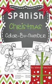 113 best spanish fun and games images on pinterest teaching