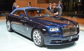 rolls royce reviews rolls royce price photos and