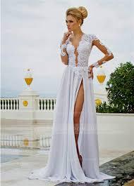 white lace prom dress white lace prom dresses 2017 2018 best clothe shop