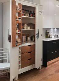 kitchen pantry cabinet freestanding free standing kitchen pantry kitchen cart target oak pantry