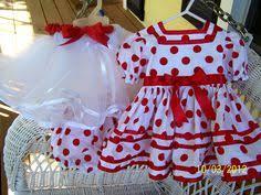Shirley Temple Halloween Costume Wheelchair Tank Costume War Sma Wheelchair Halloween