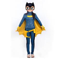 Batman Batgirl Halloween Costumes Cheap Batgirl Halloween Costumes Women Aliexpress