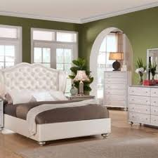 bedroom sets fresno ca lifestyle furniture 115 photos 99 reviews furniture stores