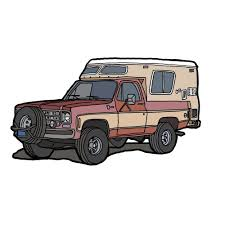 cartoon jeep drawings illustration u0026 design u2014 richard blanco