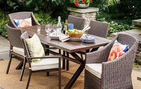 lofty design threshold outdoor furniture covers cushions patio