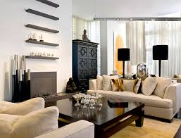 inspired decor asian inspired interior design asian interiors and living rooms