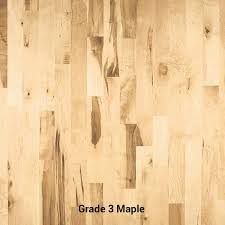 grade 3 maple hardwood flooring hardwood flooring domestic