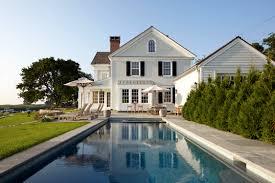 federal house plans federal style 1780 1820 phmc u003e