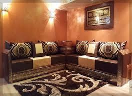 marokkanische sofa moderne marokkanische sofa 04 wohnung ideen