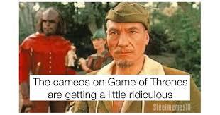 Star Trek Picard Meme - memebase star trek all your memes in our base funny memes