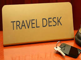 travel desk images Travel desk picture of festoon hotel kathmandu tripadvisor jpg