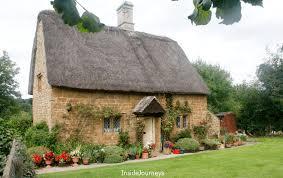 cotswolds cottage the secret cottage tour of the cotswolds i insidejourneys