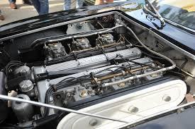 lamborghini v12 engine lamborghini 350 gt wikipedia