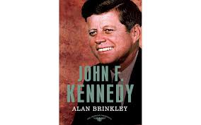 john f kennedy john f kennedy book notes north coast journal