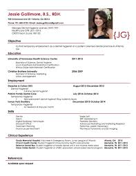 examples of clerical resumes radiology certification image collections human anatomy reference rdh resume bookkeeping resume examples clerical resume template rdh resume health administrator cover letter nov20201520resume20jpeg rdh