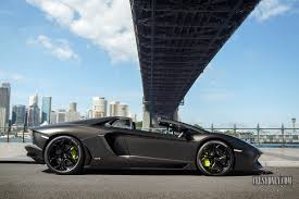 Lamborghini Aventador Lp700 4 Roadster - lamborghini aventador lp700 4 roadster 1 of 1