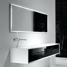 bathroom design fabulous double sink countertop sink and vanity