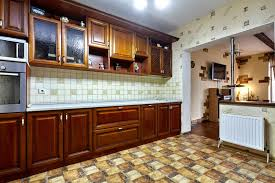 solid wood kitchen cabinets miami wholesale real wood cabinets in miami international