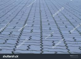 Tiles Design Road Tiles Design Stock Photo 540710881 Shutterstock