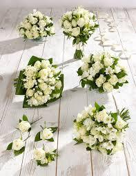 wedding flowers m s 22 best bridal bouquet images on bridal bouquets