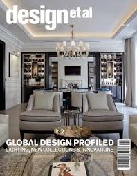 design et al global design profiled by design et al issuu