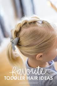 best 25 childrens hairstyles ideas on pinterest girls hairdos
