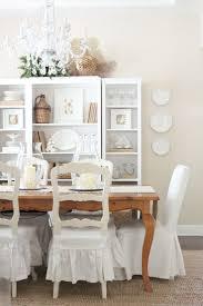 Coastal Dining Room Furniture 448 Best Coastal Decorating Ideas Images On Pinterest Coastal