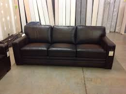 sofa outlet adcock outlet store clearance furniture