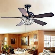 ceiling fan light kit cover plate ceiling fan light kits lowes ceiling fans light kits brushed nickel
