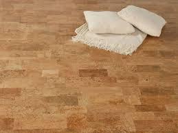 the 25 best cork flooring reviews ideas on cork