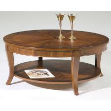 coffee table awesome round glass top coffee table coffee and end