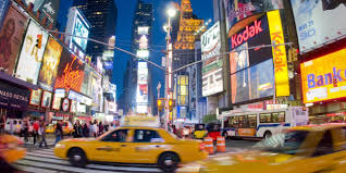 Half Of The United States Half Of Travel Destinations Preferred By Ticos Are In The United