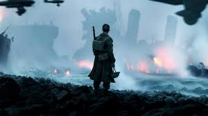3 lessons an entrepreneur can learn from the movie dunkirk