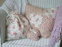 Shabby Chic Cushions by Shabby Chic Thehomebarn Ie