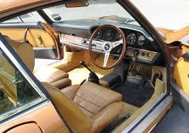 1972 porsche 911 targa for sale porsche 911 2 4s duo set to at salon privé sale total 911