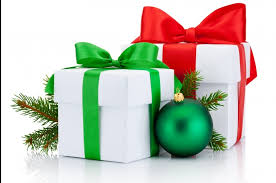 christmas gifts for employees uk healthcare employees can help fulfill wishes uknow