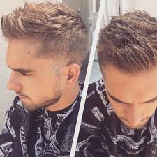 how much is an undercut haircut straight hair hairstyles for men with straight and silky hair
