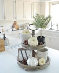 tag for kitchen counter decorating ideas pinterest kitchen