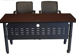 Used Training Room Chairs In Cleveland Used Office Furniture - Used office furniture cleveland