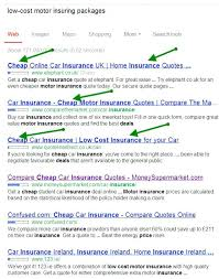 elephant auto insurance quote also cool motor insurance quotes elephant car insurance quote 83 elephant auto insurance