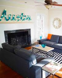 awesome airbnb u0027s in the 15 most popular bachelorette party
