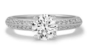 rings engagement stunning collection of engagement rings at shane co